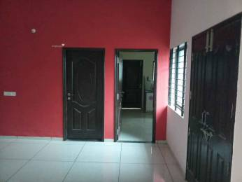 2400 sqft, 3 bhk BuilderFloor in Builder Project Silicon City, Indore at Rs. 15000