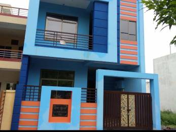2000 sqft, 4 bhk Villa in Builder Project Limbodi, Indore at Rs. 14000
