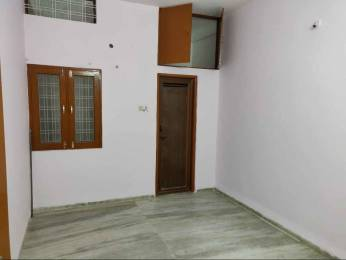 1000 sqft, 2 bhk BuilderFloor in Builder Project Annapurna Nagar, Indore at Rs. 10000