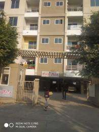 1056 sqft, 2 bhk Apartment in Builder Project Karol Bagh Road, Indore at Rs. 24.0000 Lacs