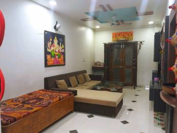 1400 sqft, 3 bhk Apartment in Builder Project Sudama Nagar, Indore at Rs. 21000