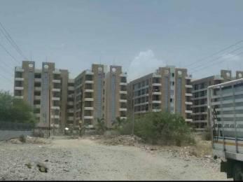 900 sqft, 2 bhk Apartment in Entertainment Treasure Fantasy Apartment Rau, Indore at Rs. 7000