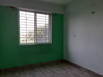 959 sqft, 2 bhk Apartment in Builder Project Rajendra Nagar, Indore at Rs. 9500