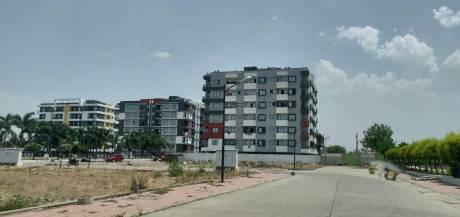 1400 sqft, 3 bhk Apartment in Shubham Residency Bijalpur, Indore at Rs. 14000