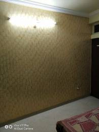 2000 sqft, 3 bhk Villa in Builder Project Vigyan Nagar Indore, Indore at Rs. 20000