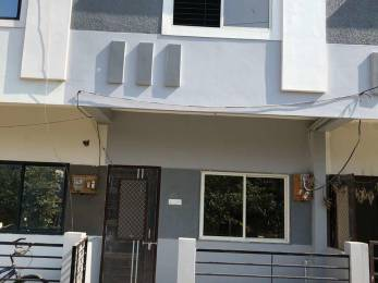 1400 sqft, 2 bhk IndependentHouse in Builder Project Amitesh Nagar, Indore at Rs. 11000
