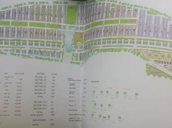1500 sqft, Plot in Entertainment Treasure Fantasy Plots Rau, Indore at Rs. 19.5000 Lacs