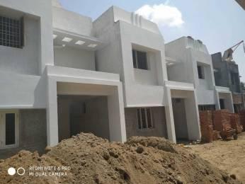 1591 sqft, 3 bhk Villa in Builder Aradhya Villa East Tambaram, Chennai at Rs. 75.0000 Lacs