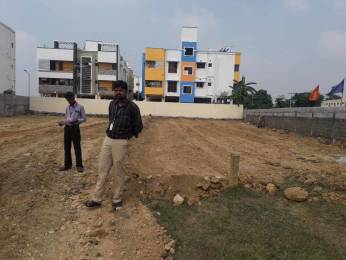 975 sqft, Plot in Builder Project tambaram east, Chennai at Rs. 26.8125 Lacs