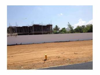 1750 sqft, Plot in Vamanan Roma Garden Guduvancheri, Chennai at Rs. 22.7500 Lacs
