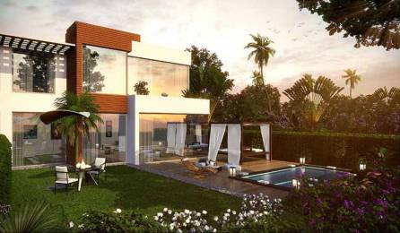3450 sqft, 3 bhk Villa in Builder INDEPENDENT LUXURY VILLAS WITH PVT POOL Vagator, Goa at Rs. 3.5700 Cr