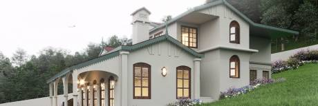 3250 sqft, 3 bhk IndependentHouse in Builder NEW INDEPENDENT FARM HOUSES Coonoor, Ooty at Rs. 6.0000 Cr