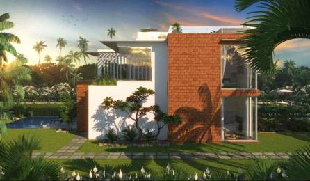 3450 sqft, 3 bhk Villa in Builder NEW LAUNCH 3 BR INDEPENDENT VILLAS Vagator, Goa at Rs. 3.5600 Cr