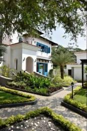 3228 sqft, 3 bhk Villa in Builder Pre Launch 3 BR Luxury Villas Moira, Goa at Rs. 3.5000 Cr