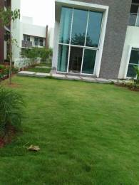 5530 sqft, 5 bhk Villa in Builder 5 BR Ultra Luxury Independent Villas READY TO MOVE Sarjapur main road, Bangalore at Rs. 5.5500 Cr
