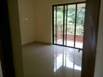 4190 sqft, 3 bhk Villa in Builder Project Alto Porvorim, Goa at Rs. 2.0950 Cr