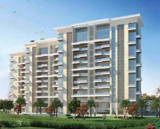 2552 sqft, 3 bhk Apartment in Builder LUXURIOUS 3 BR FLATS READY TO MOVE White Field, Bangalore at Rs. 1.7200 Cr