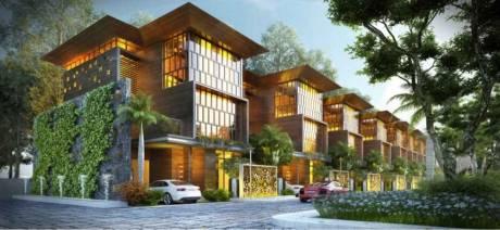2298 sqft, 4 bhk Villa in Builder 4 BR Independent Villas Under Construction Devanahalli, Bangalore at Rs. 1.7800 Cr