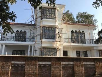 4262 sqft, 4 bhk Villa in Builder Independent Super Luxury 4 BR Villas Alto Porvorim, Goa at Rs. 3.6800 Cr