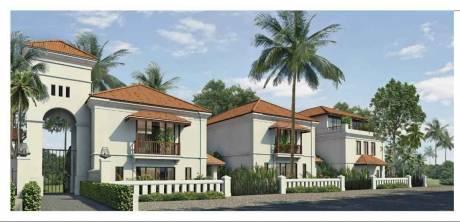 3119 sqft, 3 bhk Villa in Builder Independent Villas North Goa Pilerne, Goa at Rs. 3.8000 Cr