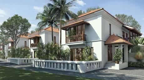 4030 sqft, 4 bhk Villa in Builder 4 BR Independent Villas North Goa Pilerne, Goa at Rs. 4.0000 Cr