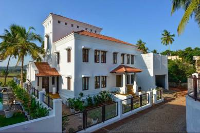 7240 sqft, 4 bhk Villa in Builder Furnished 4 BR Independent Villa North Goa Nerul, Goa at Rs. 7.0000 Cr