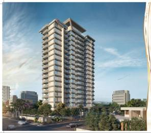 2693 sqft, 3 bhk Apartment in Builder 3 BR LUXURIOUS HIGH RISE FLATS JUST STARTED Basavanagudi, Bangalore at Rs. 2.9600 Cr