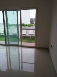 3630 sqft, 3 bhk Villa in Builder HIGH END INDEPENDENT VILLAS READY TO MOVE Sarjapur main road, Bangalore at Rs. 3.3900 Cr