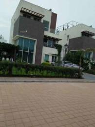 3990 sqft, 3 bhk Villa in Builder READY TO MOVE INDEPENDENT LUXURIOUS VILLAS Sarjapur main road, Bangalore at Rs. 3.9800 Cr