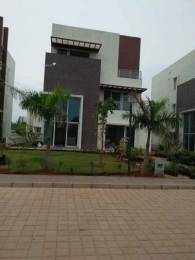 5530 sqft, 5 bhk Villa in Builder 5 BR INDEPENDENT VILLAS READY TO MOVE HIGH END COMMUNITY Sarjapur main road, Bangalore at Rs. 5.7000 Cr
