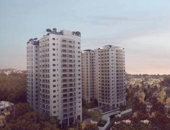 3357 sqft, 4 bhk Apartment in Builder Ready To Move 4 BR Super Luxury Apartments BASAVANAGUDI Basavanagudi, Bangalore at Rs. 5.0000 Cr