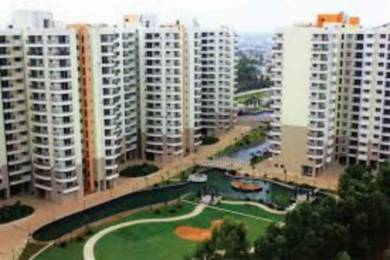 1804 sqft, 3 bhk Apartment in Builder Highrise 3 BR Luxurious Flats READY TO MOVE North Bangalore Hennur Road, Bangalore at Rs. 1.1200 Cr