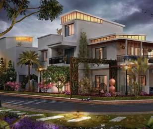 4777 sqft, 4 bhk Villa in Builder 4 BR Ultra luxury Villas Under Construction Bannerghatta Rd bannerghatta road, Bangalore at Rs. 6.3500 Cr