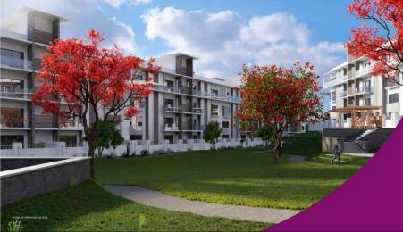 3426 sqft, 4 bhk BuilderFloor in Builder Newly Launched 4 BR Terrace Residences VILLAMENTS Gated Community Whitefield Hope Farm Junction, Bangalore at Rs. 2.6000 Cr