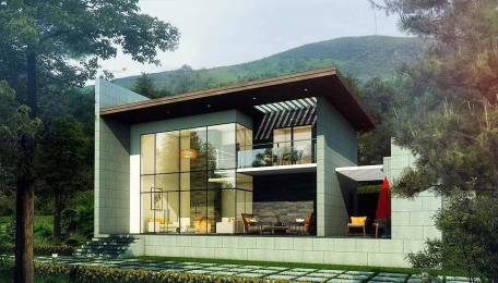 1500 sqft, 2 bhk Villa in Builder Gated Luxury FARM HOUSE In Kotagiri Under Construction Kotagiri Kodanadu Road, Nilgiris at Rs. 1.2000 Cr