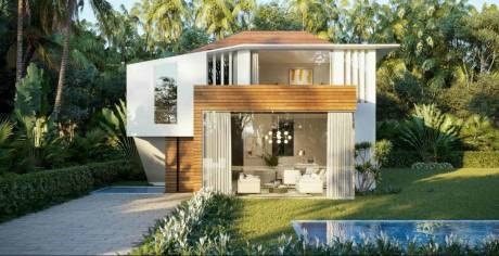 3850 sqft, 3 bhk Villa in Builder Boutique Villas Fully Furnished vagator Newly Launched Vagator, Goa at Rs. 4.5000 Cr