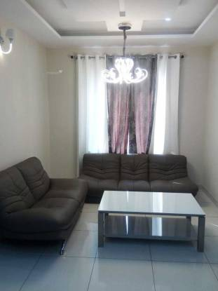 1060 sqft, 2 bhk BuilderFloor in Primary Dream Homes Sector 116 Mohali, Mohali at Rs. 30.9000 Lacs