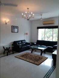 3200 sqft, 4 bhk Apartment in Builder Project Neelankarai, Chennai at Rs. 80000