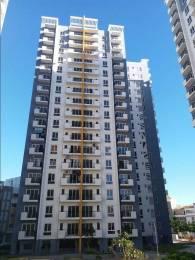 1850 sqft, 3 bhk Apartment in ASV Alexandria Sholinganallur, Chennai at Rs. 34000