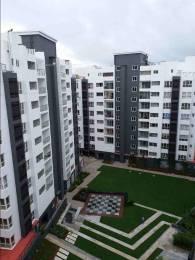 1794 sqft, 3 bhk Apartment in Flying Falling Waters Perungudi, Chennai at Rs. 39000