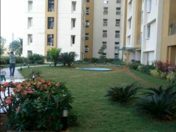 700 sqft, 2 bhk Apartment in Ceebros Boulevard Thoraipakkam OMR, Chennai at Rs. 64.0000 Lacs
