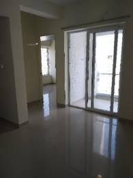 611 sqft, 1 bhk Apartment in Appaswamy Greensville Sholinganallur, Chennai at Rs. 17000