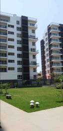 1894 sqft, 3 bhk Apartment in Flying Falling Waters Perungudi, Chennai at Rs. 40000