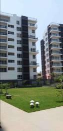 1687 sqft, 3 bhk Apartment in Flying Falling Waters Perungudi, Chennai at Rs. 38000