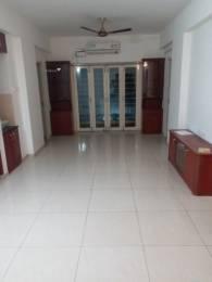 1500 sqft, 3 bhk Apartment in Ceebros Boulevard Thoraipakkam OMR, Chennai at Rs. 1.5000 Cr