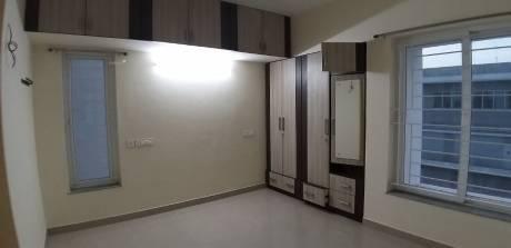 1753 sqft, 3 bhk Apartment in Appaswamy Greensville Sholinganallur, Chennai at Rs. 1.2000 Cr