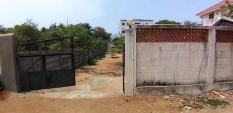 2150 sqft, Plot in Builder Project East Coast Road Neelankarai, Chennai at Rs. 1.6000 Cr