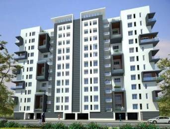 1642 sqft, 3 bhk Apartment in Appaswamy Greensville Sholinganallur, Chennai at Rs. 1.0000 Cr