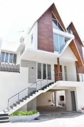 4000 sqft, 4 bhk Villa in Builder Project Neelankarai, Chennai at Rs. 70000