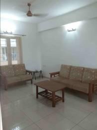 1500 sqft, 3 bhk Apartment in Ceebros Boulevard Thoraipakkam OMR, Chennai at Rs. 45000